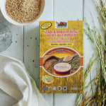 Load image into Gallery viewer, Nature's Own Instant Brown Rice Powder (400g)