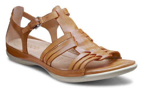 ECCO Flash Sandal Lion 240743