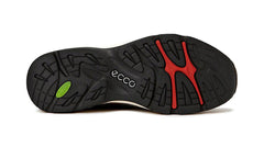 ECCO Light IV (Mens) Marine 836014
