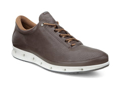 ECCO Cool Mocha Ultimate Runners Yak