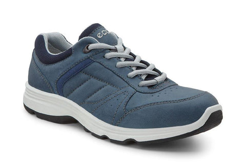 ECCO Light IV (Ladies) Denim Blue 836013