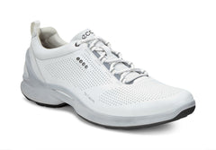 ECCO Biom Fjuel White Ultimae Runners Yak