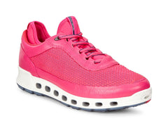 ECCO Cool 2.0 Beetroot/Beetroot Dritton G/Tex