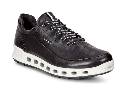 ECCO Cool 2.0 Black Dritton G5