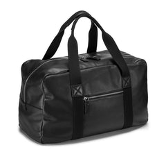 £30 OFF ECCO Keith Weekender Bag 9104177