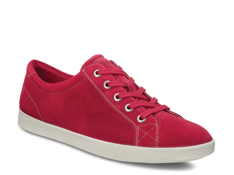 ECCO Aimee Chili Red 241433
