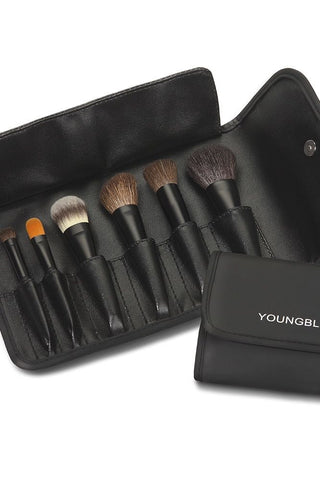 Youngblood 6 Piece Mini-Set