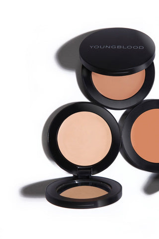 YoungbloodUltimate Concealer