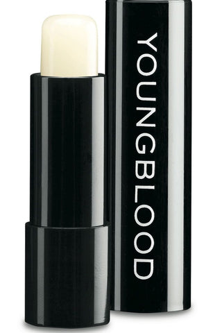 Youngblood Hydrating Lip Creme - SPF 15