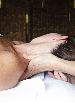 Combined Remedial and Reflexology Massage - 90 minutes