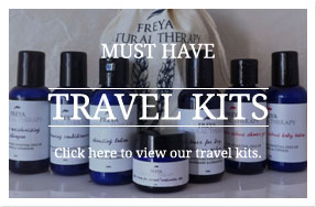 Travel Kits