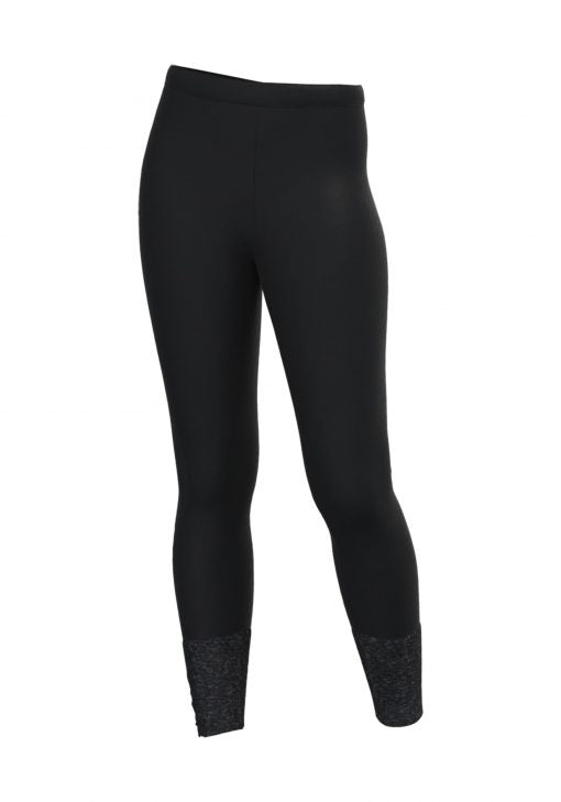 Leggings-Blk(IDM)