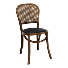Load image into Gallery viewer, Bedford Dining Chair