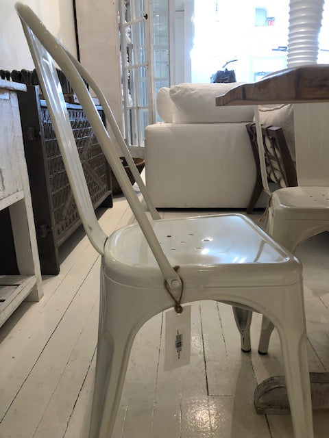 Bouchon Side Chair