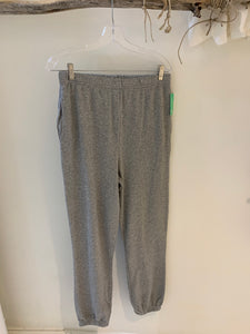 Beach Bum Jogger-Grey(S&T)