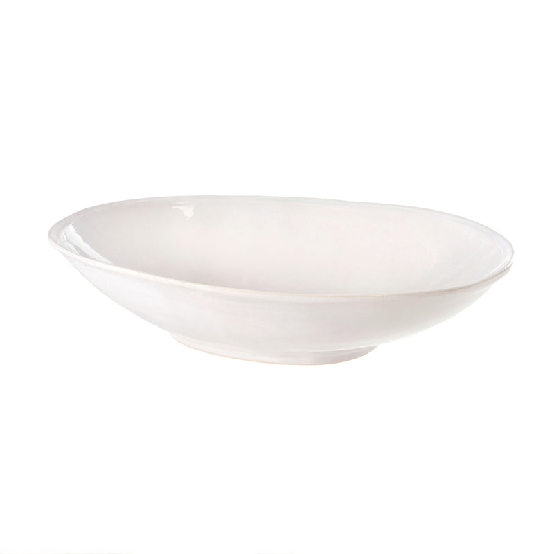 Highland Oval Serving Bowl