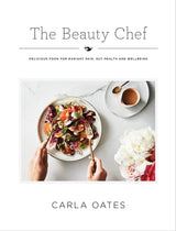 The Beauty Chef: Delicious Food Health & Wellbeing