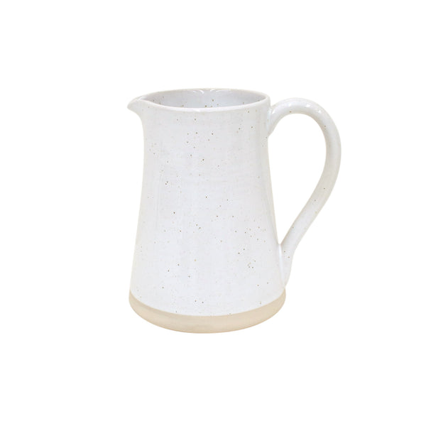 Fattoria White Pitcher 2.04L
