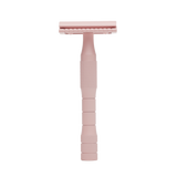 Rose - Safety Razor