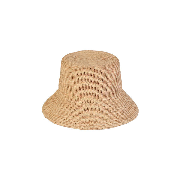 Be Back Soon | Lack of Color Inca Bucket