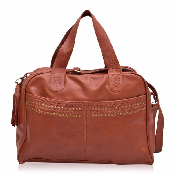 Wild Escape Crossbody Bag
