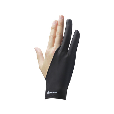 Huion GL200 Sketch Glove