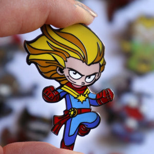 Marvel Made Skottie Young Premier Collectibles