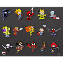 Load image into Gallery viewer, Marvel Made Skottie Young Premier Collectibles