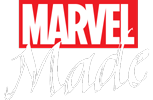 Marvel Made