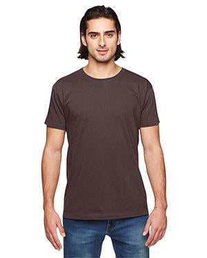 American Apparel 100% Cotton T-Shirt