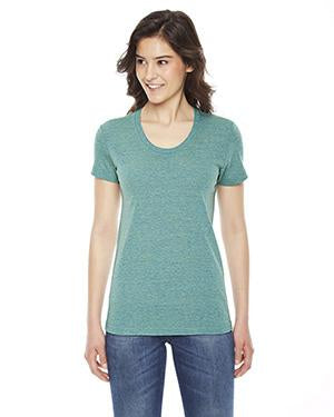 American Apparel Triblend T-Shirt