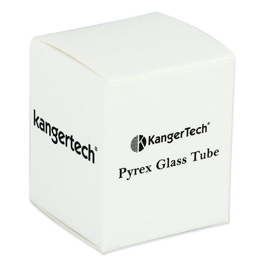 Kangertech Toptank Mini Pyrex Glass