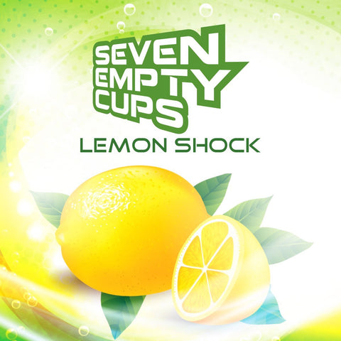 Lemon Shock