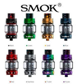 2ml TFV12 Prince Cloud Beast Tank