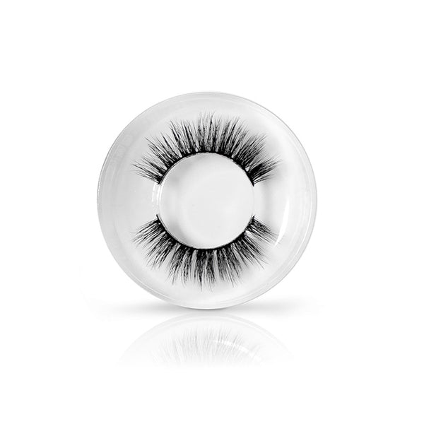 Charlotte Eye Lashes
