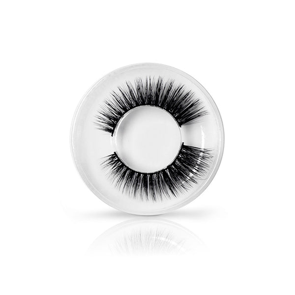 Shannel Eye Lashes