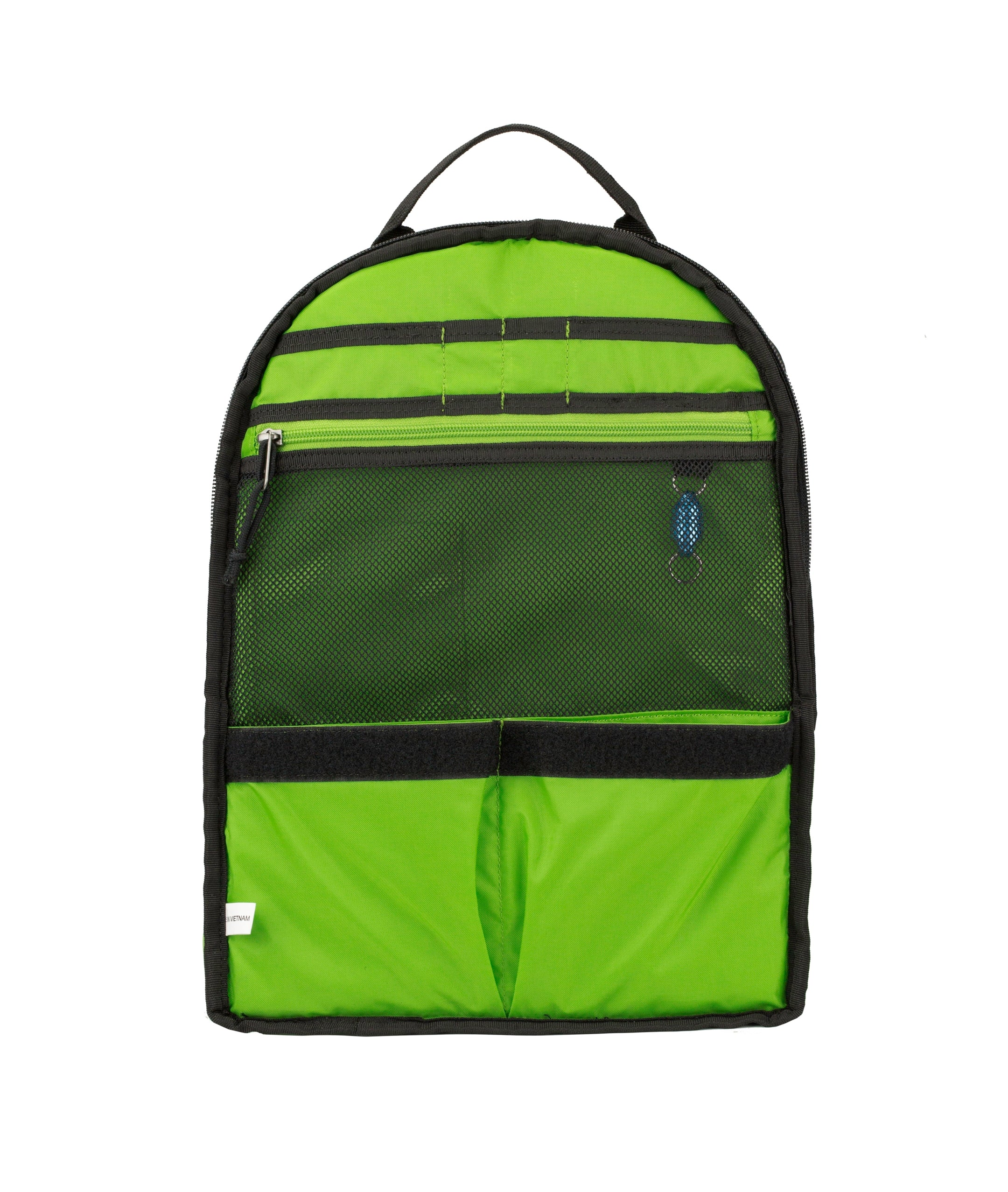 inside out day pack