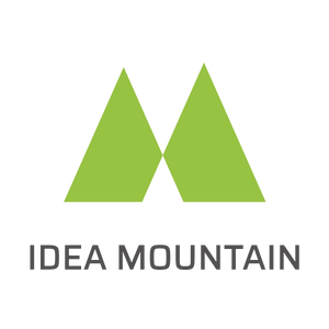 Idea Mountain Bags