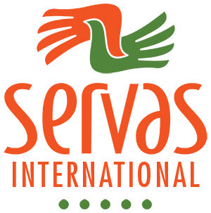 Servas International Logo
