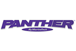 Panther Products