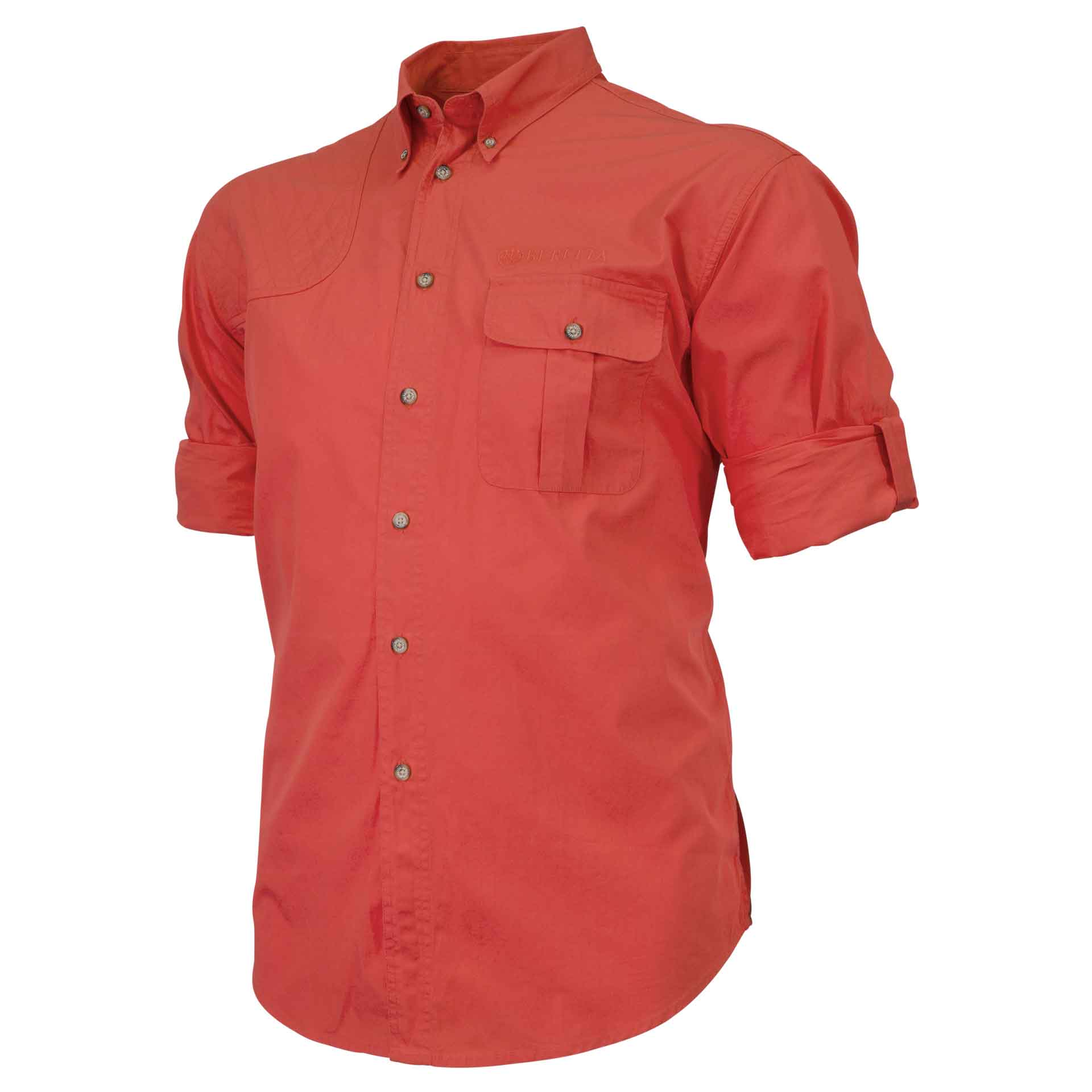 Beretta TM Roll Up Shirt