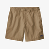 Patagonia Men's Lightweight All-Wear Hemp Shorts - 8''