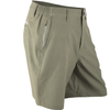 Drake Bamboo Active Short