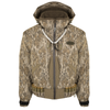 Drake Guardian Elite Flooded Timber Coat - Insulated