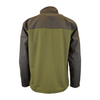 Fort Thompson Softshell Jacket