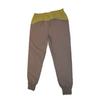Fort Thompson Wader Pant