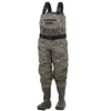 Fort Thompson Grand Refuge 2.0 Breathable FT Patch Waders