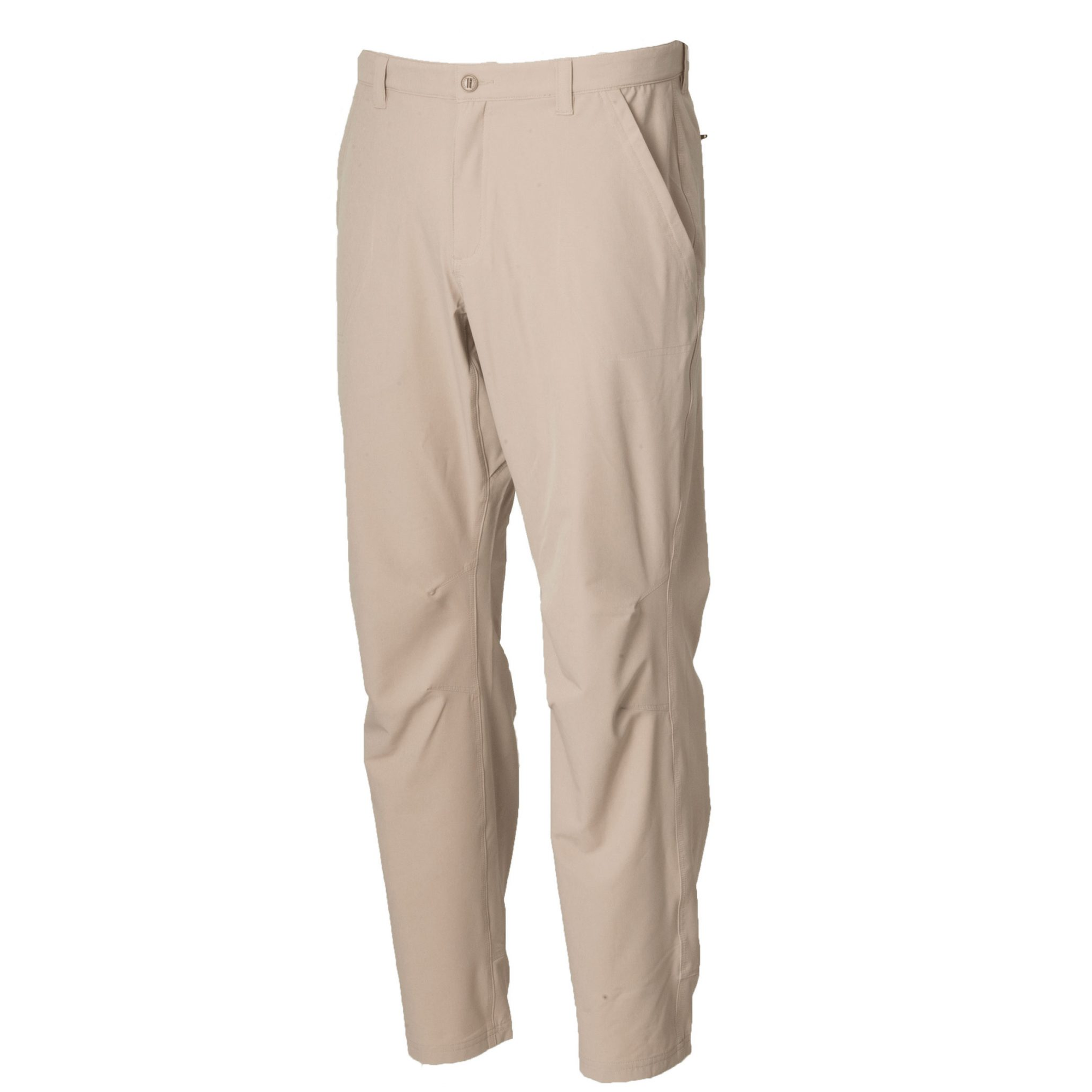 Banded Stretchable Swag Pant