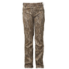 Banded Youth White River Wader Pant
