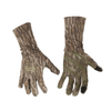 Banded Early Season Glove